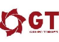 TST, junto a Mator y Maquinas y Maquinas dan vida al GRUPO.