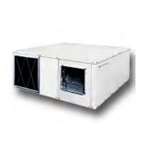 xxl rental solo frio aire/ aire 8 kw