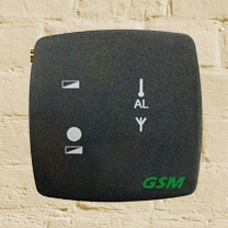 Alquiler de telemando GSM