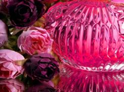Los aromas agradables fomentan la generosidad y las acciones justas