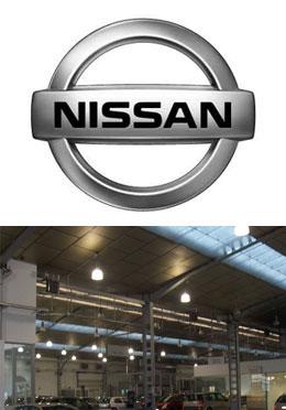 aire-acondicionado-nissan2