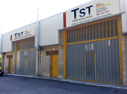 TSTbizkaia