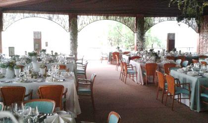 Alquiler de Aire Acondicionado en las bodas de este verano