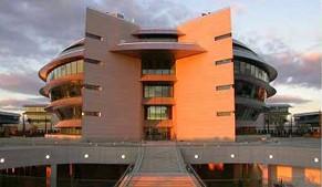 TST Servicios, en la construcción del Centro de Proceso de Datos de Santander