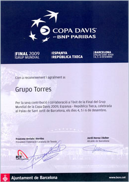 copa-davis2