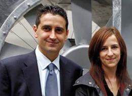 entrevista-en-theknos-abril-20102