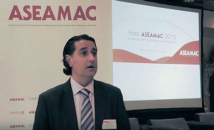 Juan José Torres nos habla del mundo del alquiler y el futuro de los alquileristas