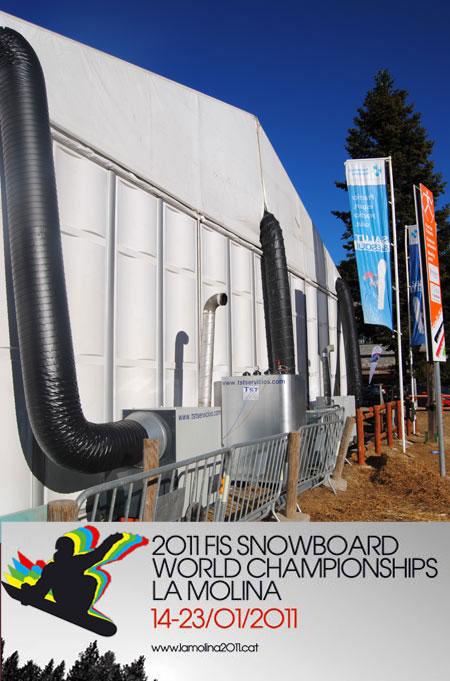 noticia-campeonato-snow-2011
