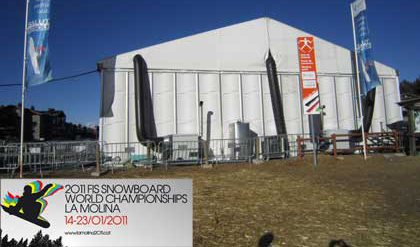 noticia-campeonato-snow-2011