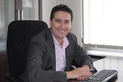 Entrevista a Juan José Torres, Presidente de ASEAMAC.