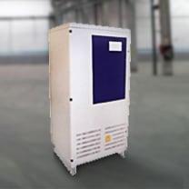 Alquiler de filtros de armónicos para protección de equipos eléctricos