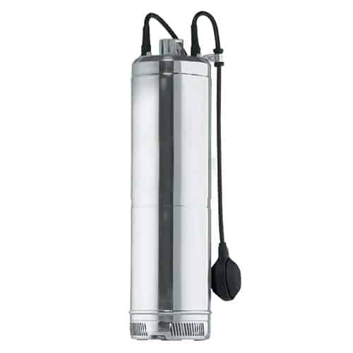 Alquiler de alquiler de bombas sumergibles para pozos for Alquiler de bombas de agua