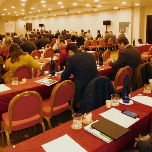 Entrevista a Juan José sobre el sector del alquiler en España