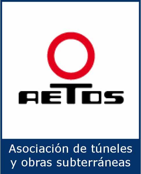 Asociación de túneles y obras subterráneas