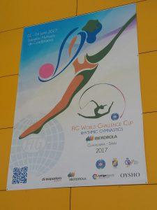 Alquiler IMG 20170602 WA0012 225x300 - Climatización del campeonato del mundo de gimnasia  rítmica en Guadalajara