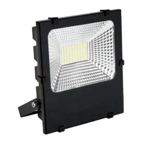 Alquiler de Focos proyectores exteriores LED 150W
