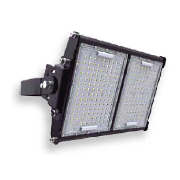 Alquilar foco proyector exterior 250W