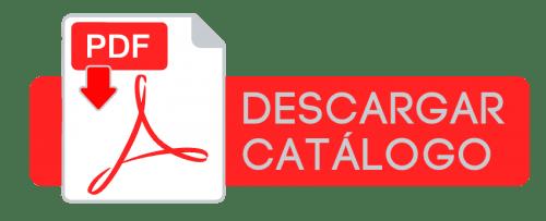 Alquiler descarga pdf 2 500x203 - CATÁLOGO TÉCNICO GENERAL