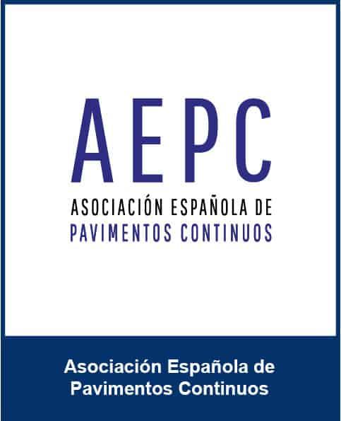 Asociación Española de Pavimentos Continuos