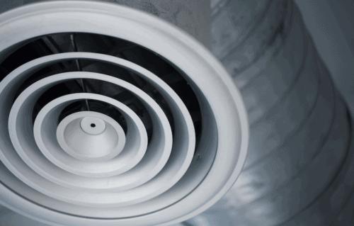 Conductos de ventilación: todo lo que debes conocer para su instalación
