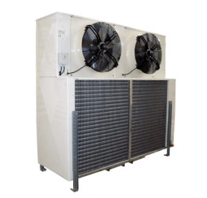 40 KW cold room evaporators