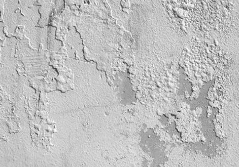 ¿Cuánto tiempo se tarda en secar la humedad de una pared?